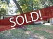 Serena Lane | Corner Lot Properties | Sold Property