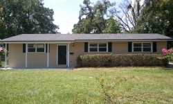 6844 Mother Goose Rd (SOLD)