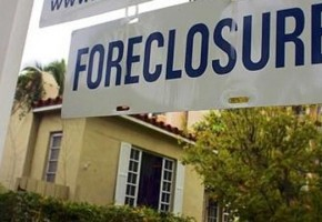 FORECLOSED-HOME---23158825