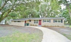 4114 Sierra Madre, 32217 (**Under Contract**)