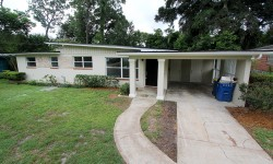 8420 Lawfin St. S. (**Under Contract**)