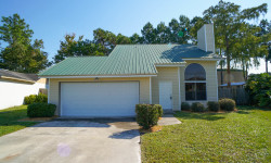 11442 Prom Point Court, 32246